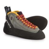 Evolv Astroman Climbing Shoes (For Big Kids)