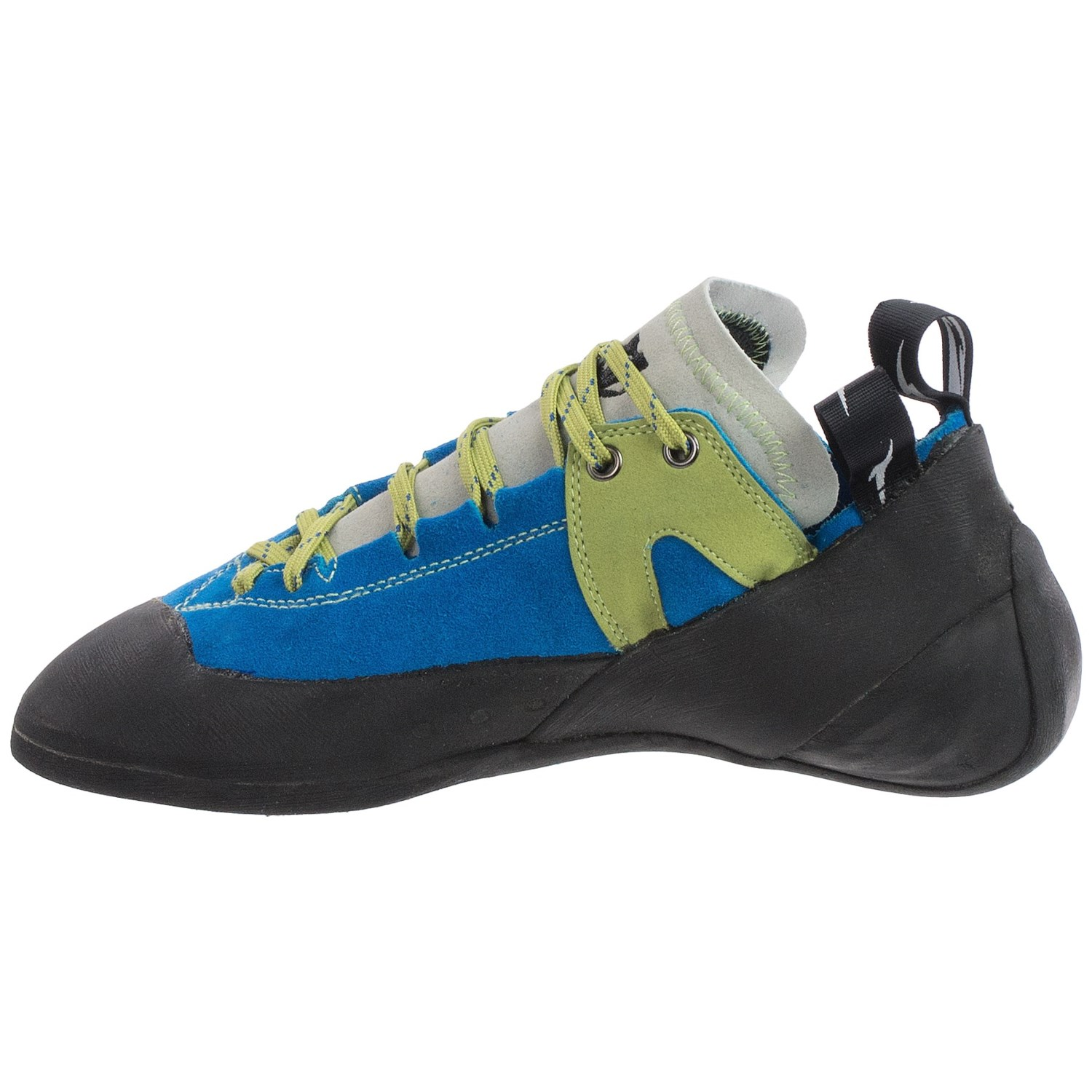 Where To Buy Rock Climbing Shoes In Singapore