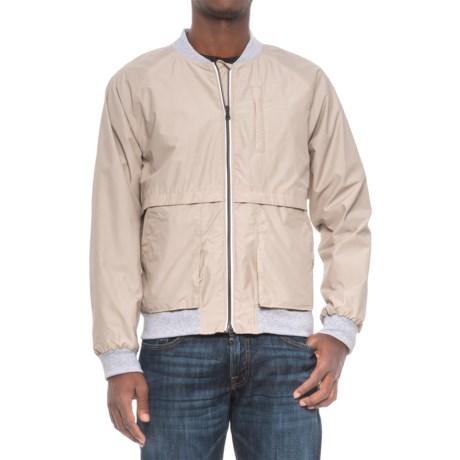 Exley Flight Jacket (For Men)