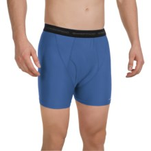 ExOfficio Boxer Briefs (For Men) in Cayman - Closeouts