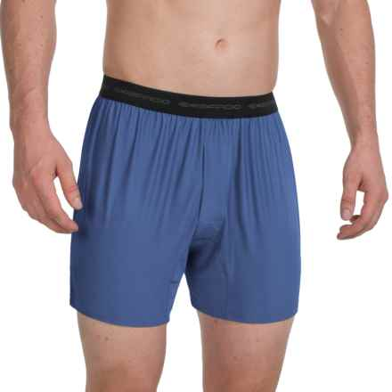 ExOfficio Boxers (For Men) in Cayman - Closeouts