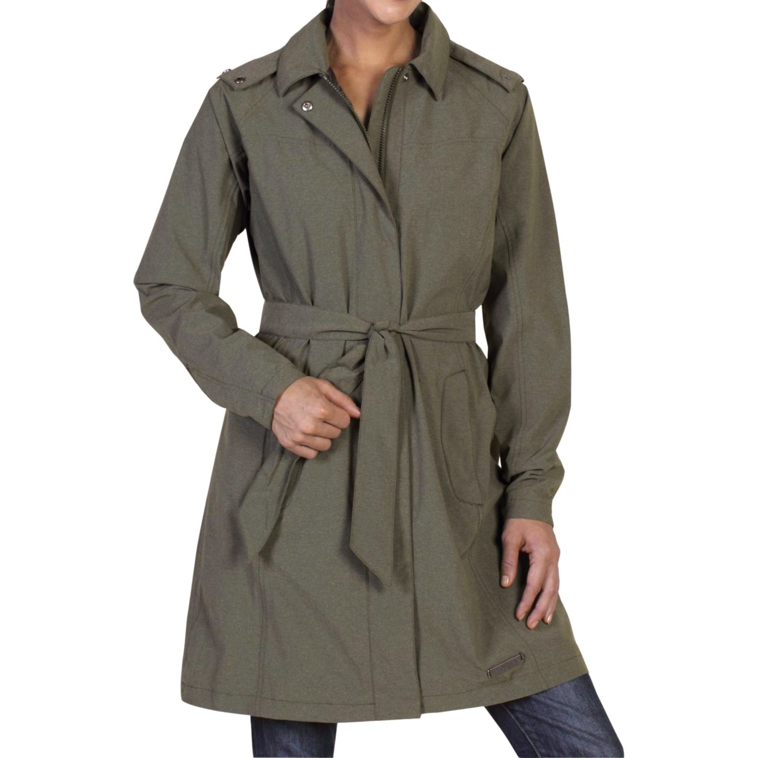 trench coat womens wool trench coat wool trench coat women wool trench