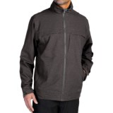 ExOfficio Fastport 10-Pocket Jacket (For Men)