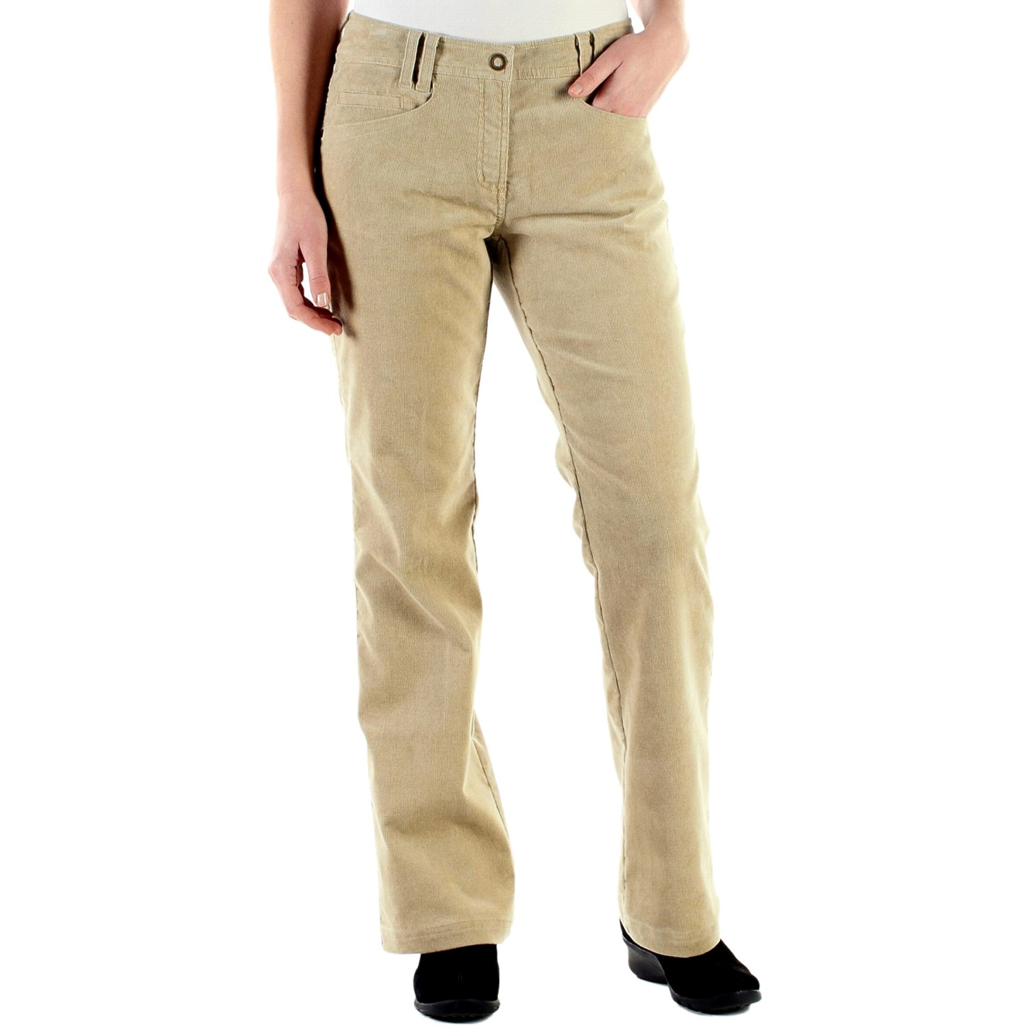 Elegant Authenticity For Women, Especially  Youll See Over And Over, Like, Khakis Its Almost Like A Uniformsomeone Who Needs To Put On Their Uniform To Go Do Their