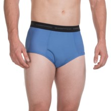 ExOfficio Give-N-Go Briefs (For Men) in Cayman - Closeouts