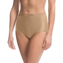 ExOfficio Give-N-Go® Full Cut Briefs - Underwear (For Women) in Nude - 2nds
