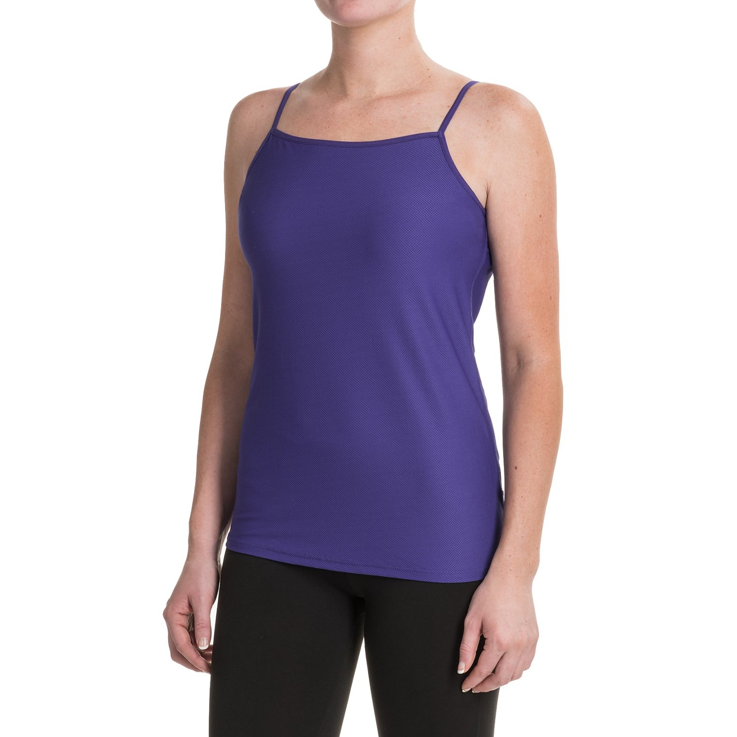 list with style bra cotton camisoles best shelf in top rank tank built stretch hanes cami
