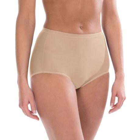 ExOfficio Give-N-Go® Panties - Full-Cut Briefs (For Women)