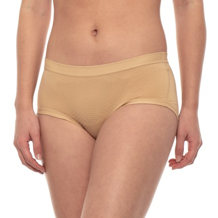 464e700aa06a ExOfficio Give-N-Go® Sports Mesh Panties - Hipsters (For Women)