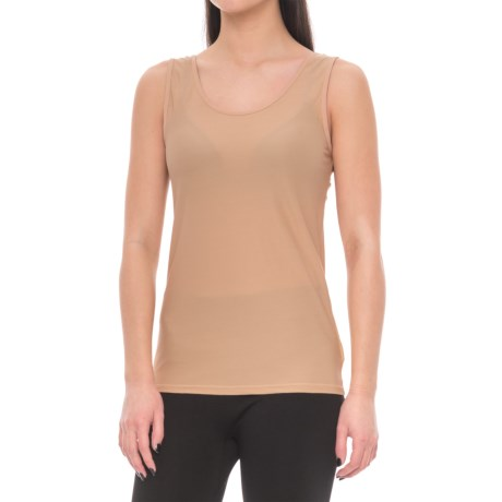 ExOfficio Give-N-Go Stretch Tank Top (For Women)