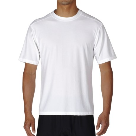 ExOfficio Give-N-Go T-Shirt - Short Sleeve (For Men)