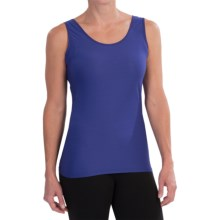 ExOfficio Give-N-Go® Tank Top (For Women) in League - Closeouts