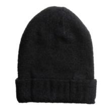 ExOfficio Irresistible Beanie Hat (For Women) in Black - Closeouts