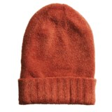 ExOfficio Irresistible Beanie Hat (For Women)