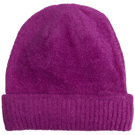 ExOfficio Irresistible Neska Beanie Hat (For Women) in Dazzle