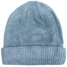 ExOfficio Irresistible Neska Beanie Hat (For Women) in Dusk - Closeouts