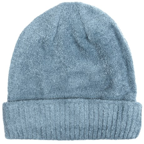 ExOfficio Irresistible Neska Beanie Hat (For Women) in Dusk