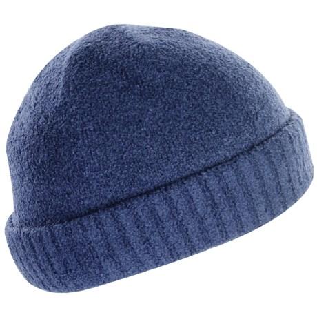 ExOfficio Irresistible Neska Beanie Hat (For Women) in Ensign