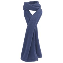 ExOfficio Irresistible Neska Scarf (For Women) in Ensign - Closeouts