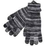 ExOfficio Irresistible Neska Stripe Gloves (For Women)