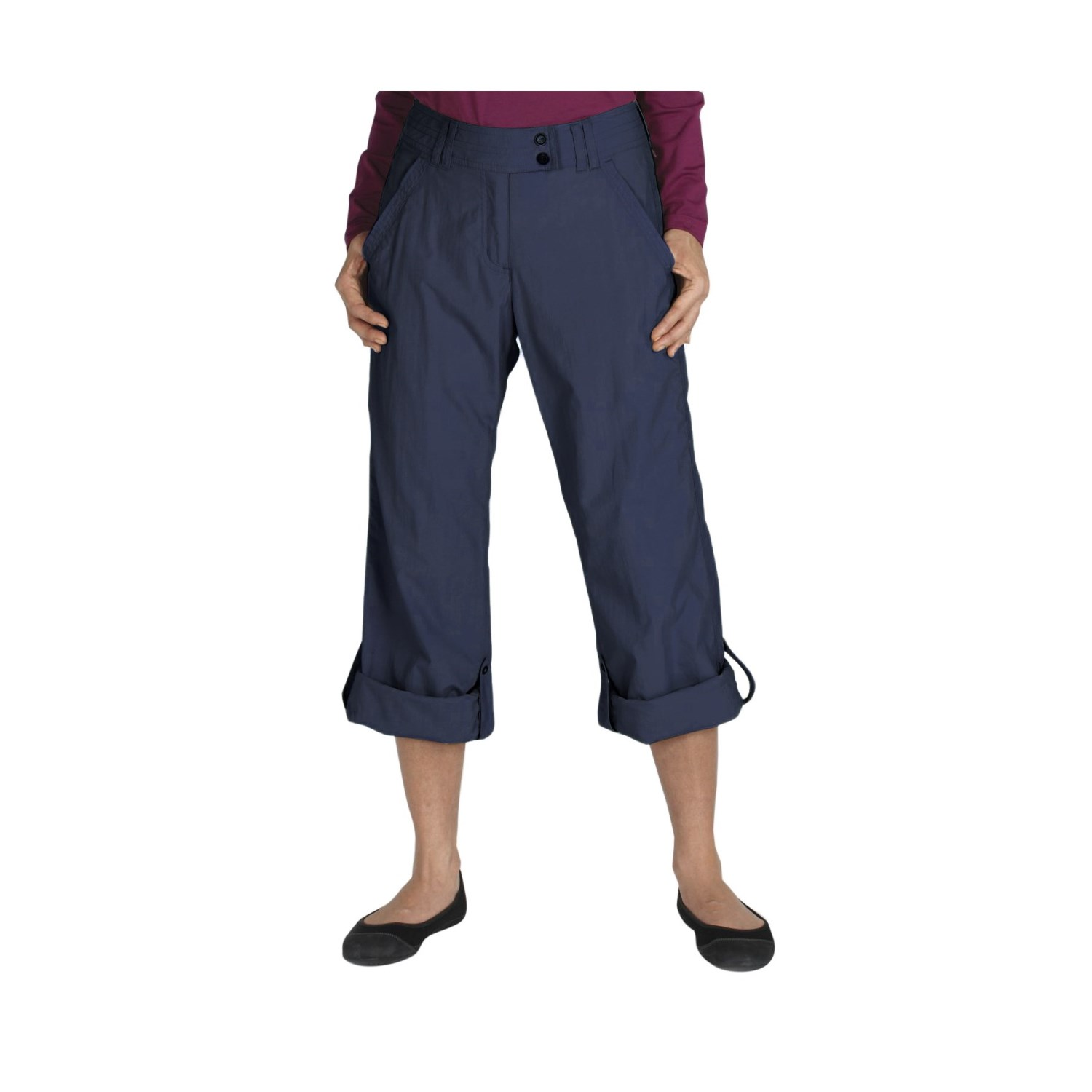 23 amazing rolled up pants women � playzoacom