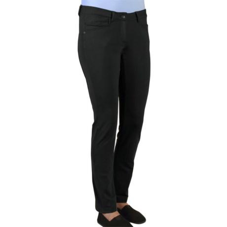 ExOfficio Perflexion Pants Stretch Nylon (For Women)