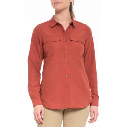 f76aead9b2 Women s Hiking Shirts  Average savings of 54% at Sierra - pg 2