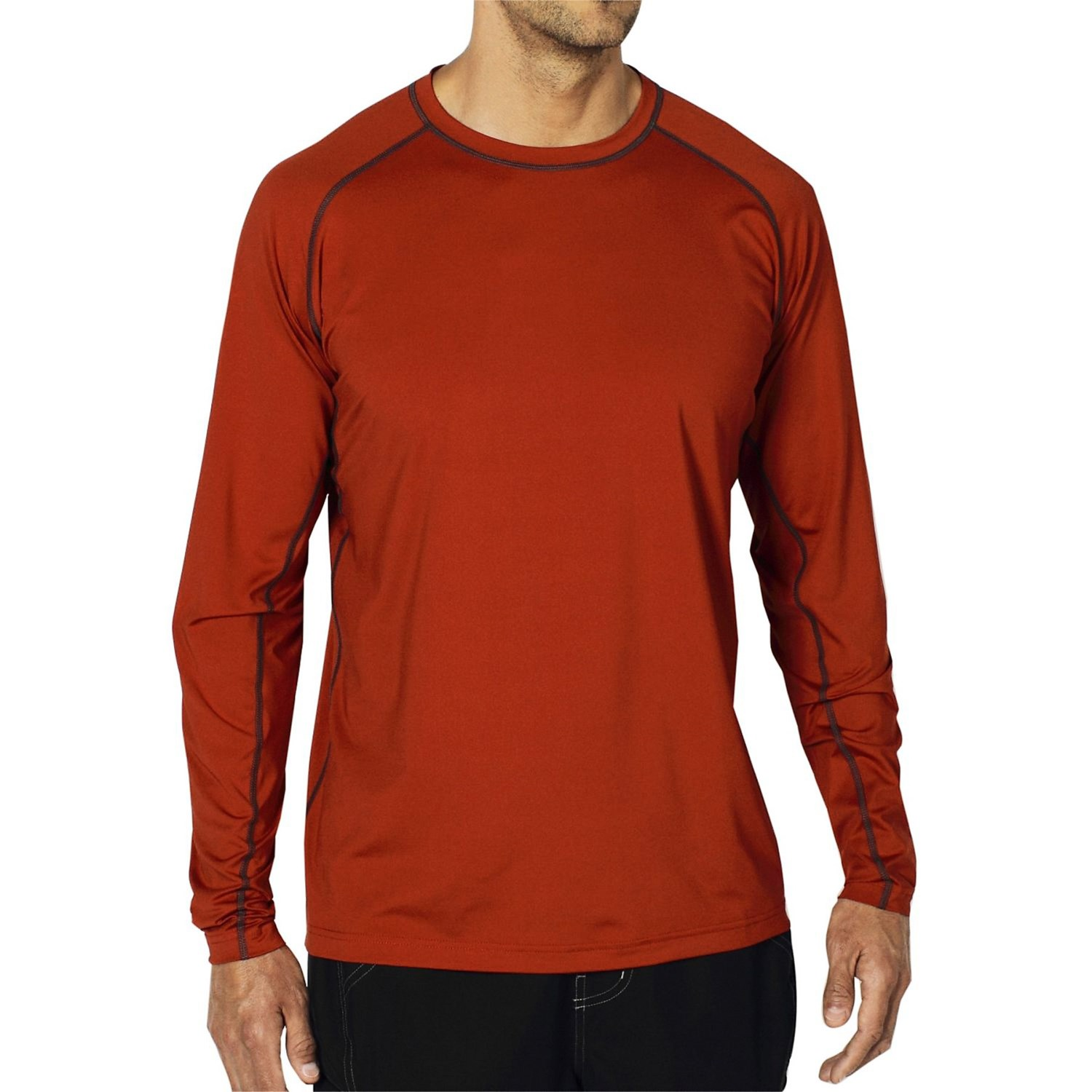 Sierra trading post for Cool long sleeve t shirts for men