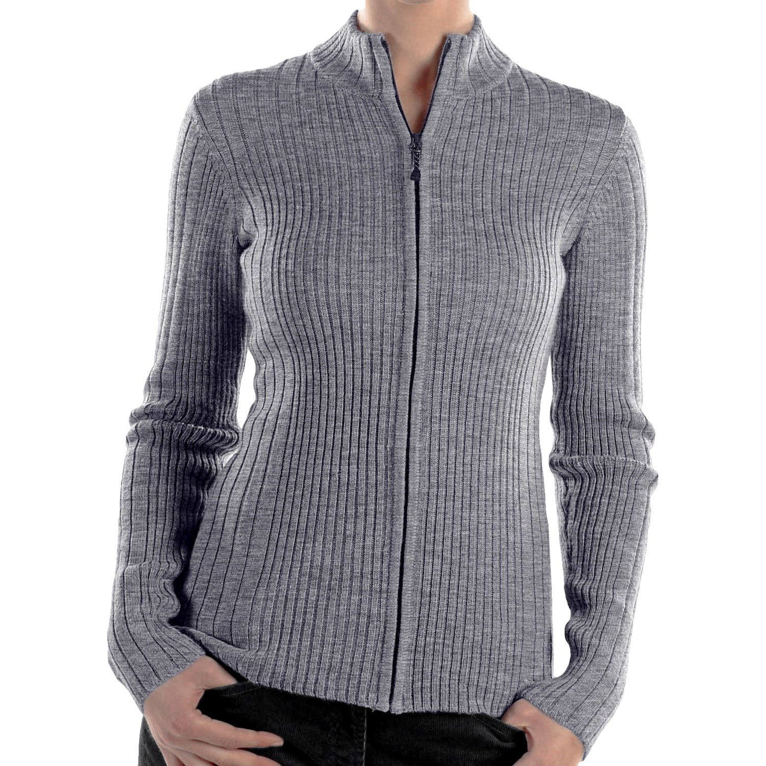 Wool Sweater Images - Reverse Search