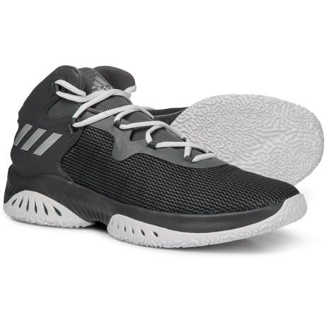 timeless design 5cc27 ca70d 22. Adidas - Explosive BOUNCE Basketball Shoes ...