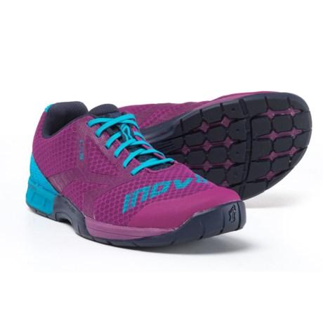 F-Lite 250 Cross Training Shoes (For Women)
