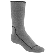 Falke 2 Friends Socks - 2-Pack (For Kids and Youth) in Grey - Closeouts
