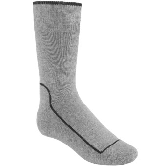 Falke 2 Friends Socks - 2-Pack (For Toddlers) in Light Grey