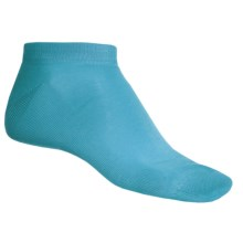 Falke Family Ankle Socks - Lightweight (For Men) in Bora Bora - Closeouts