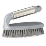 Farberware Stainless Steel Scrub Brush