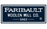 Faribault Woolen Mill Co