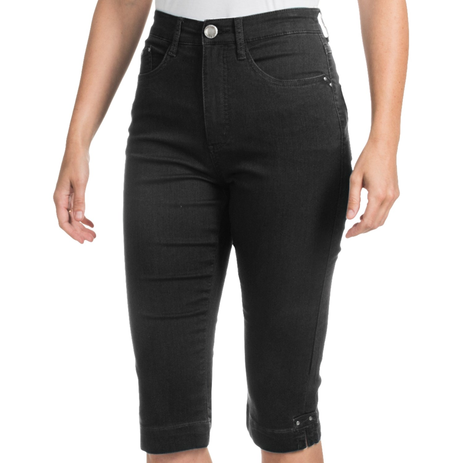 Women's 60s style pants, crop pants, capri pants, cigarette pants, denim jeans, and pedal pushers. High waist, full hip, and a tapered leg was the fashion of the early to mid s. High waist, full hip, and a tapered leg was the fashion of the early to mid s.