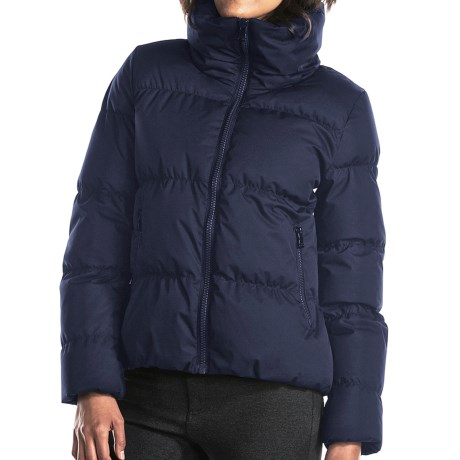 Fera Downtown Down Jacket 600 Fill Power (For Women)