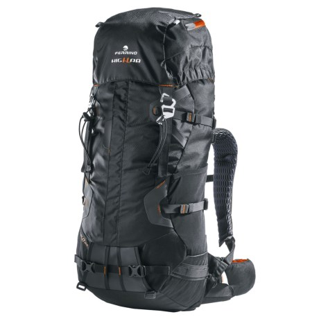 Ferrino Highlab XMT 60+10 Backpack Internal Frame