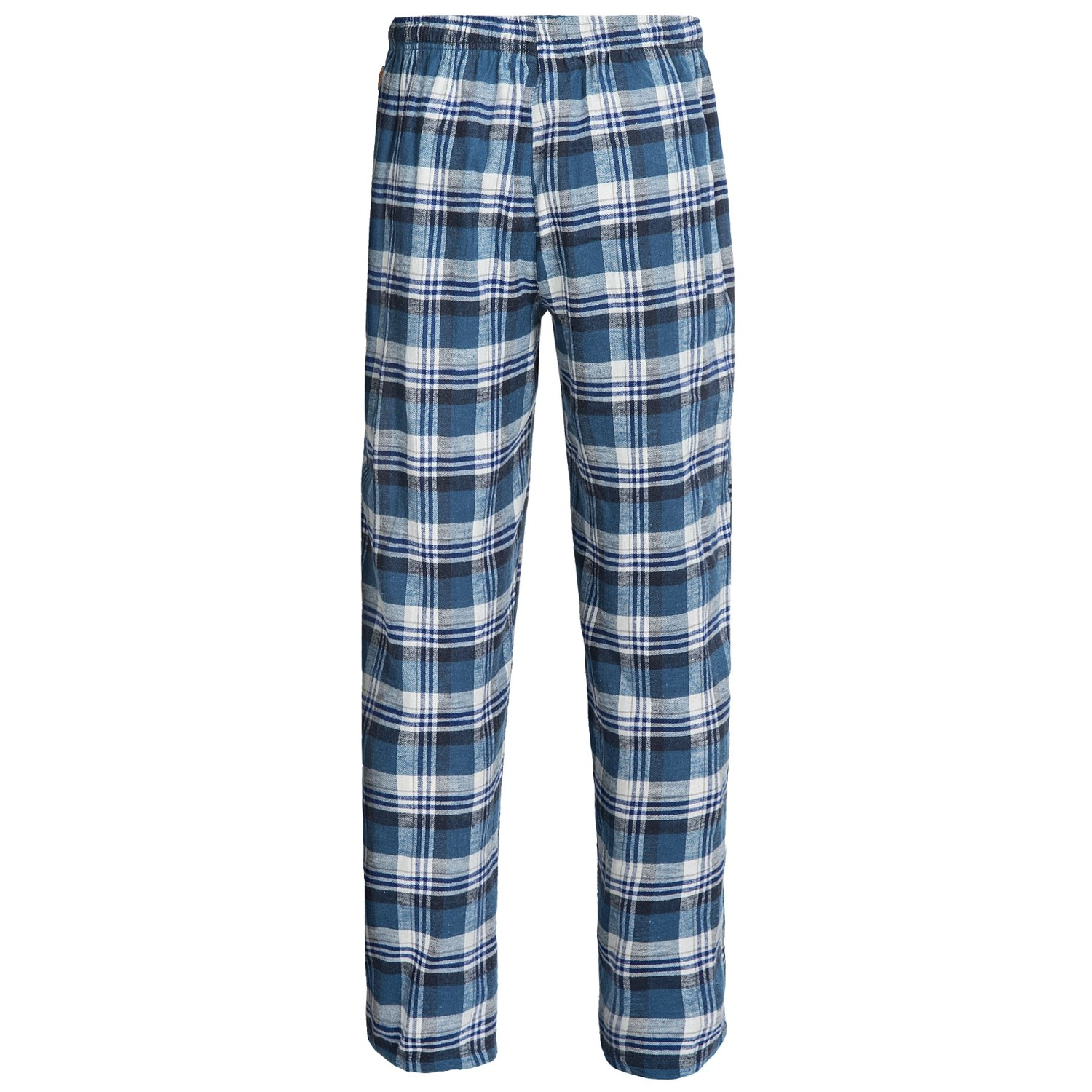 Mens Flannel Pajama Pants - Comfortable Cotton Bottoms Sleep Loungewear. from $ 8 90 Prime. out of 5 stars LAPASA. Men's % Cotton Knit Flannel Pajama Lounge Sleep Pants Plaid PJ Bottoms w Pockets and Drawstring M39 $ 15 98 Prime. out of 5 stars #followme.