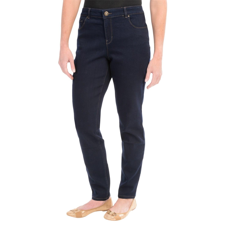 figure shaping skinny jeans for women save 66. Black Bedroom Furniture Sets. Home Design Ideas