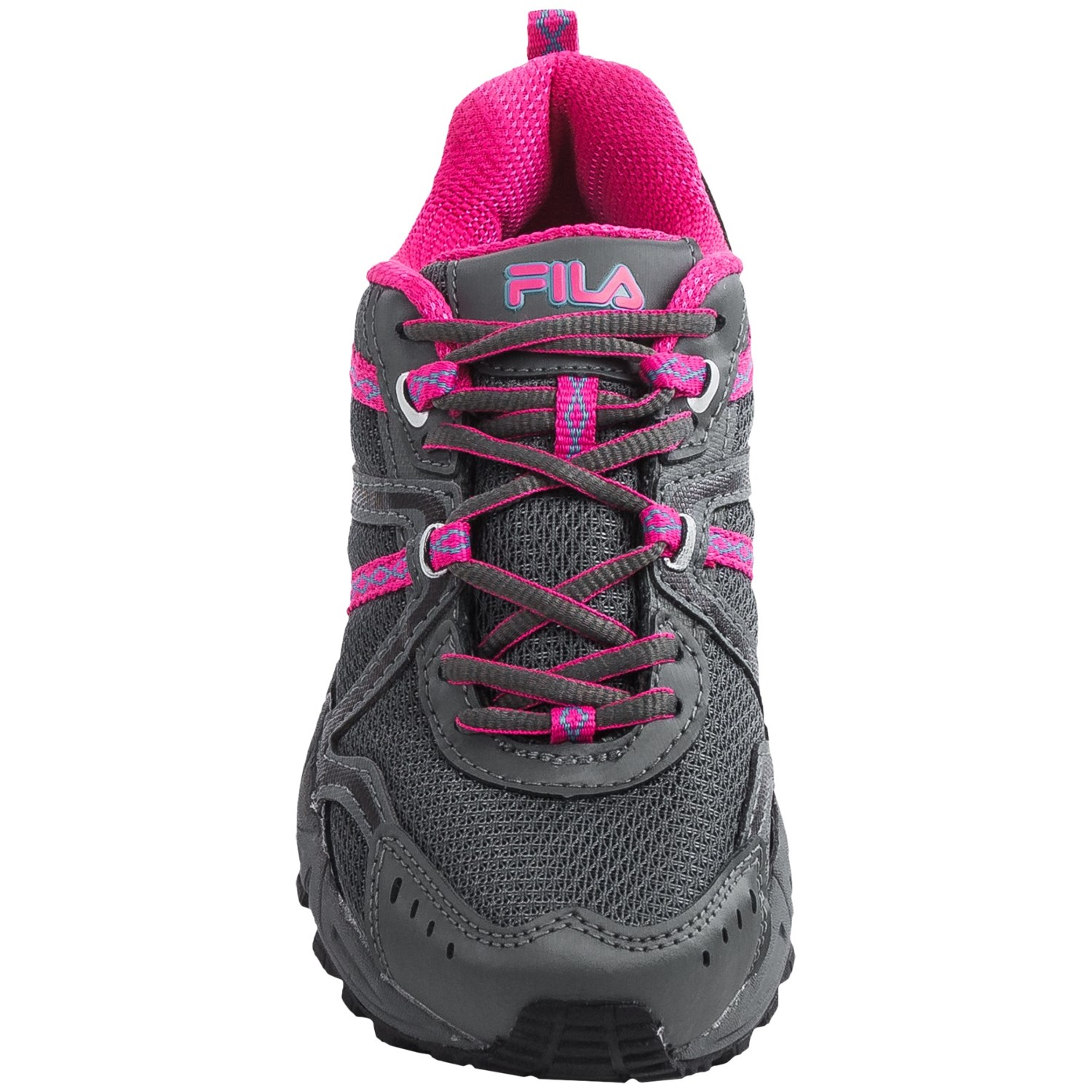 Fila Trail Shoes Women