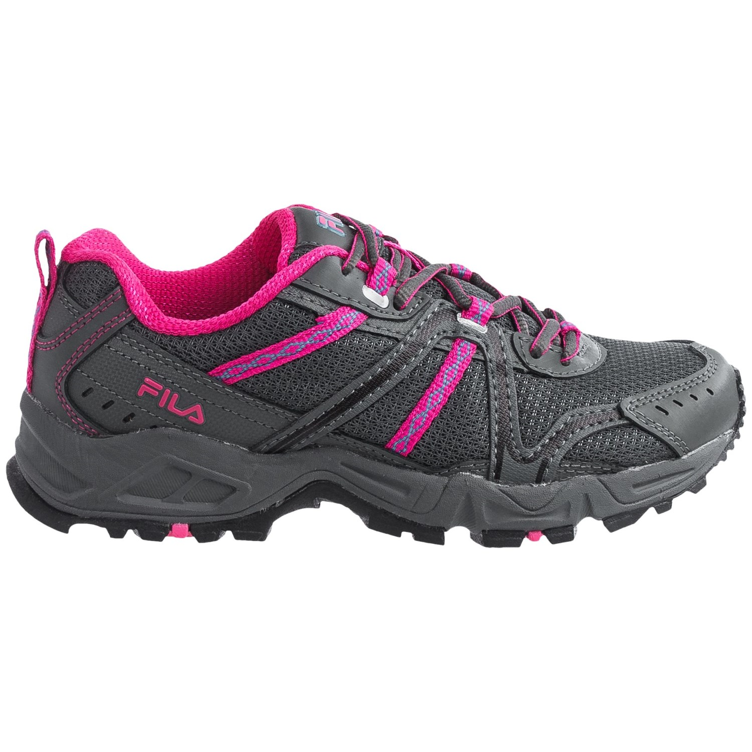 fila basketball shoes 2016. fila ascent 12 trail running shoes (for women) basketball 2016