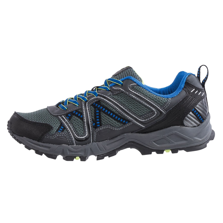 Cheap Fila Shoes