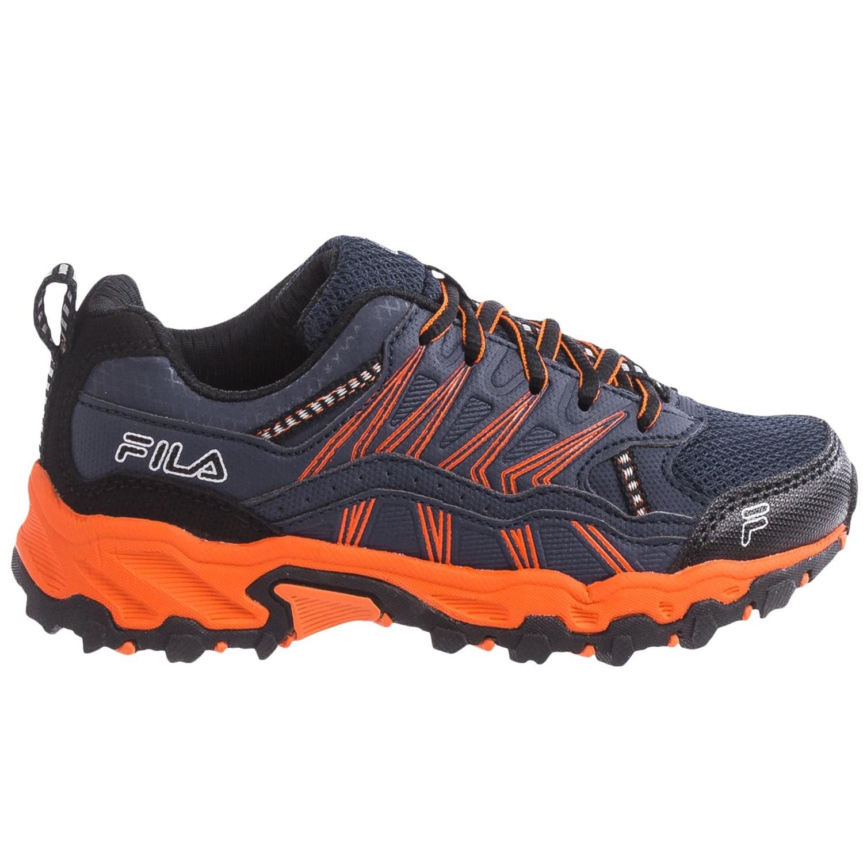 New Balance Hiking Summer Shoe