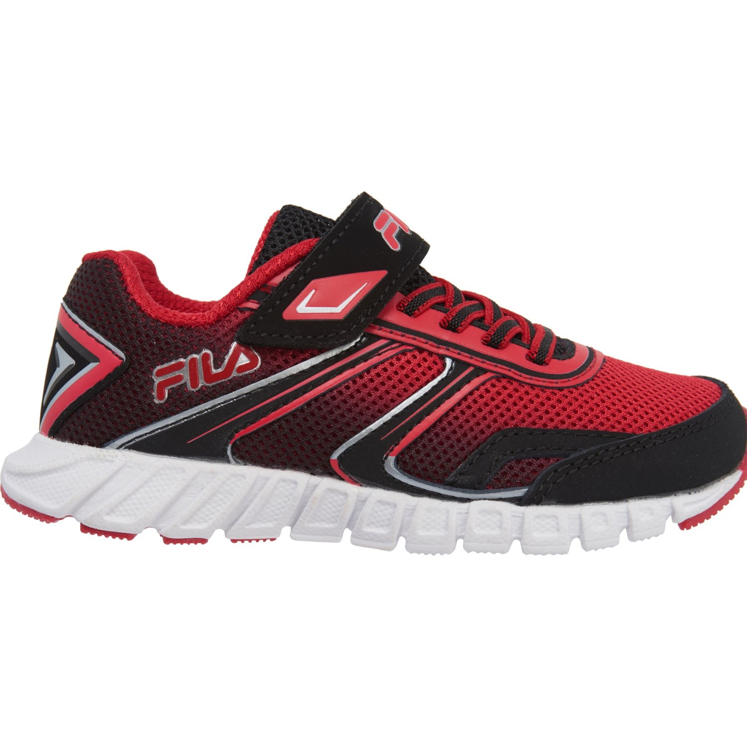 792b5fb8b8cfae Fila Crater 19 Running Shoes (For Boys) - Save 49%