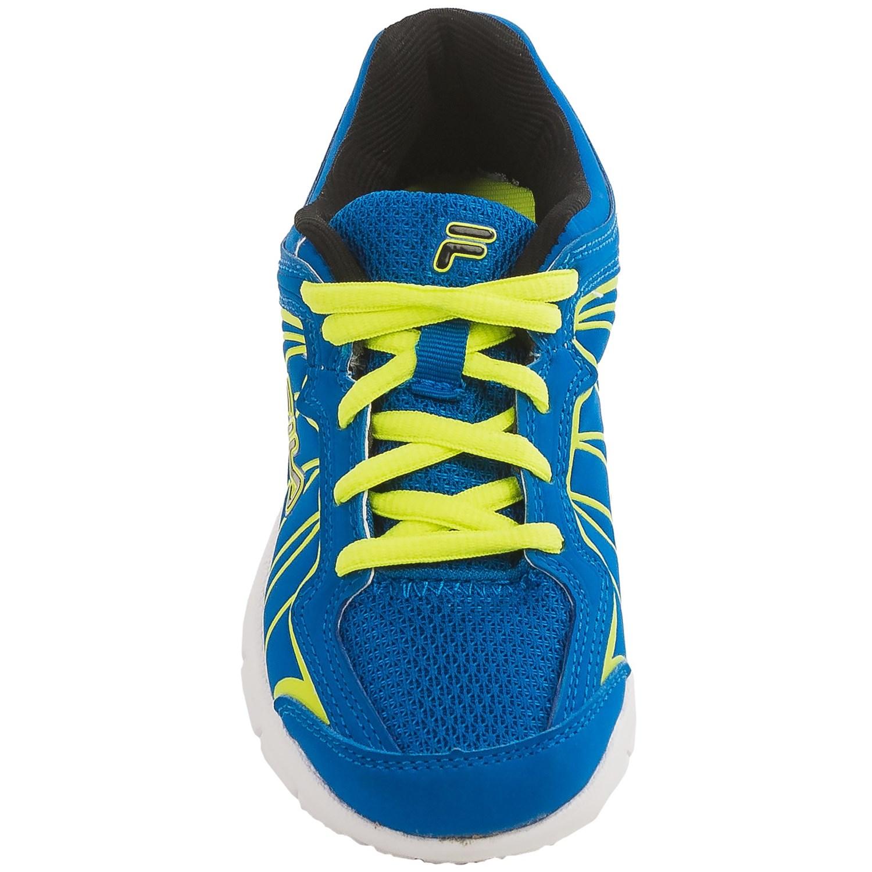 Running Shoes Nj
