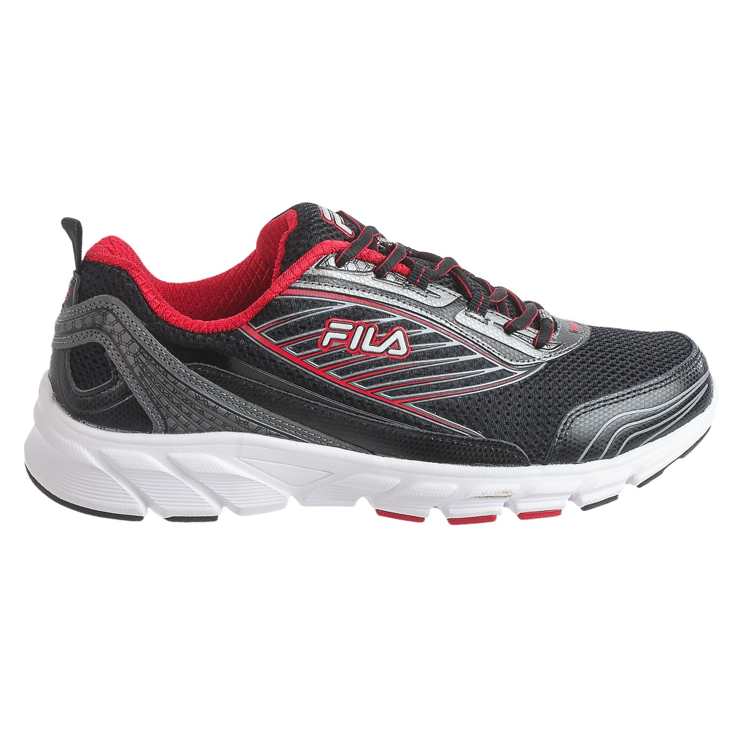 Cheap fila running shoes Buy Online >OFF36% Discounted