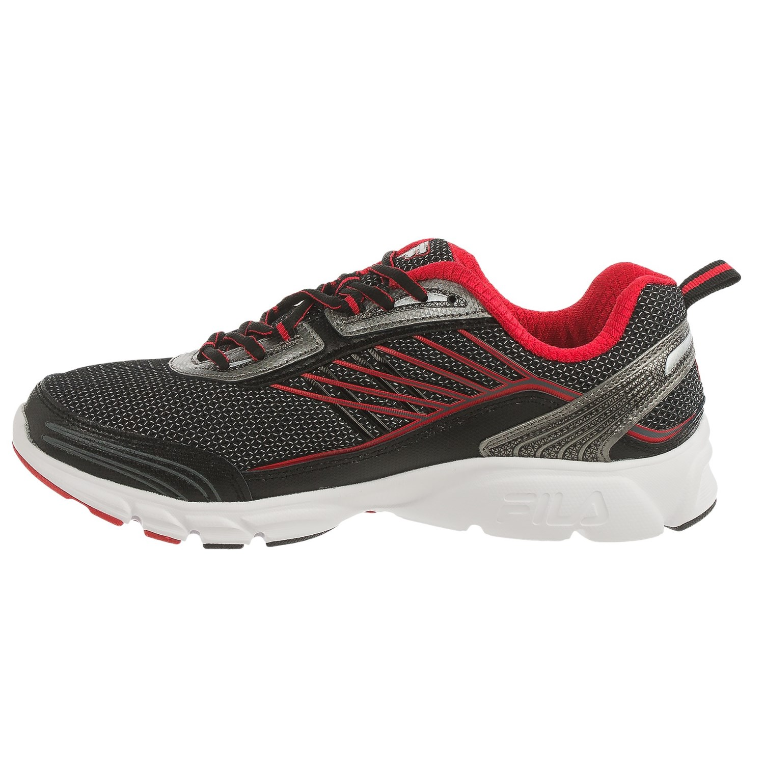 fila shoes for - 28 images - fila forward 3 running shoes
