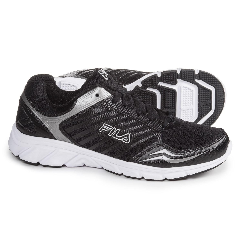 fila shoes fresh 3231219567